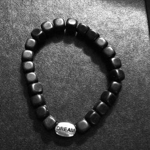 Jewelry - Dream bracelet